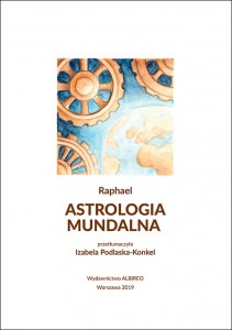 Astrologia mundalna EBOOK